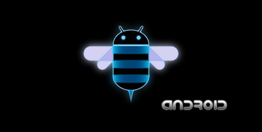 Honeycomb01