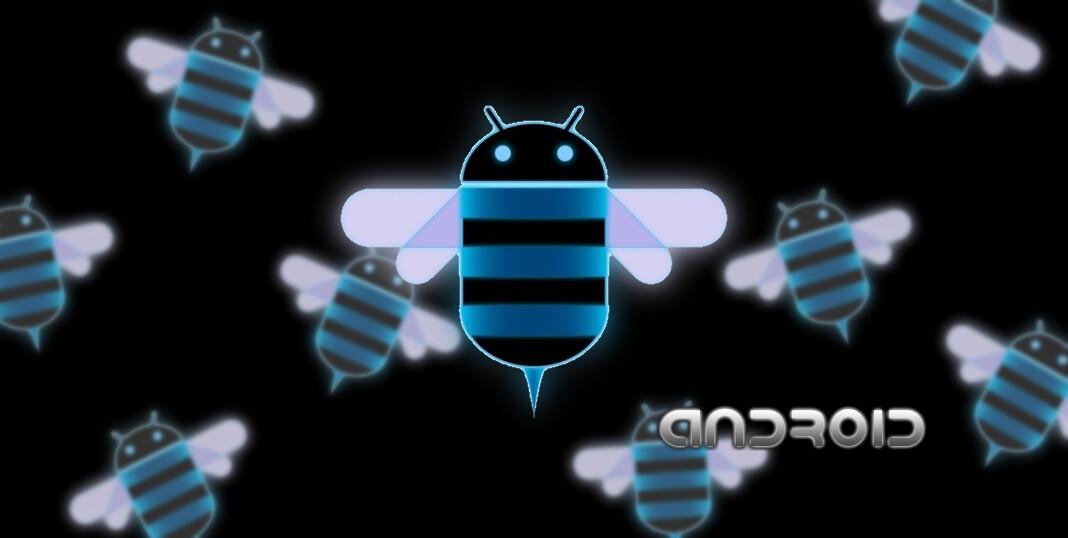 Honeycomb02
